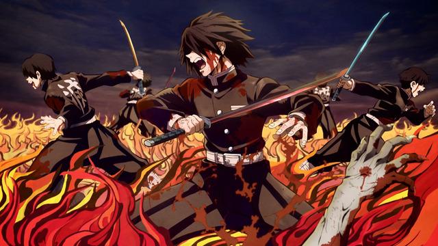 Demon Slayer: Kimetsu no Yaiba Season 2 - Details, When Will It Be Released