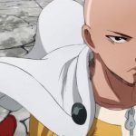 One-Punch Man: The Source Of Saitama's Power - Explained