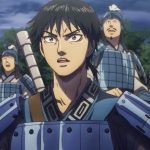 Kingdom Season 3 Anime's Premiere Didn't Disappoint Fans Expectations