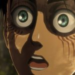 Attack on Titan For The First Time İn 10 Years Delays Upcoming Chapter - Due To Coronavirus