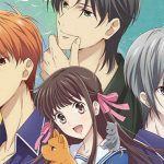 Fruits Basket Season 2 Anime Adds New Cast Member