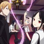 Kaguya-sama: Love is War Season 2 Anime's Opening Released