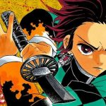 Demon Slayer 10 Characters That Could Be Based On The Japanese Mythology
