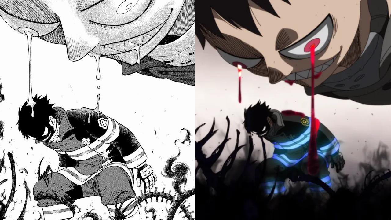 Poll: Are You a Manga or Anime Fan?