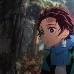 Demon Slayer: Kimetsu no Yaiba Season 2 - Details, When Will It Be Released