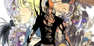Here Is What Bleach Needs To Do In Order To Make The Anime Perfect