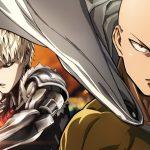 'Yusuke Murata' Confirms One-Punch Man Manga's Next Chapter Release