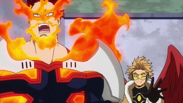 My Hero Academia The Best Arcs To Date Listed