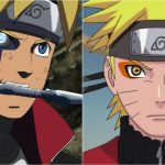 Boruto Has Potential To Surpass Naruto Shippuden's Success