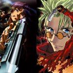 7 Best Gunslingers İn Anime