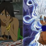 Check Out Megan Thee Stallion's Fascinating Anime Mentions