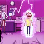 Rick and Morty Season 4 New Trailer Confirms Return Date