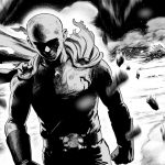 One-Punch Man's Yusuke Murata İs Excited For The Live-Action Project