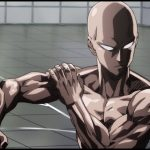 One-Punch Man Manga's 19th Volume Ranks #11 On New York Times' Graphic Books Bestseller's April List