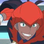 Pokémon Journeys: The Series Reveals Additional Cast Member Voicing Dragon-type Gym Leader