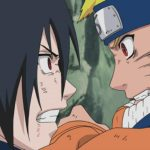6 Best Fight Scenes İn The Original Naruto Anime