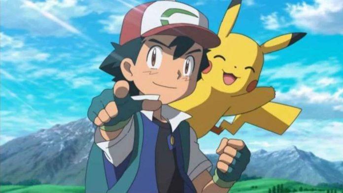 Pokemon Writer Wanted To Kill Ash İn Mewtwo Strikes Back
