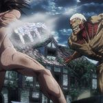 Attack On Titan Reveals How Many Titans Have Joined The Survey Corps