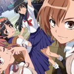 A Certain Scientific Railgun T Anime's 14th Episode Delayed Due To CoronaVirus Pandemic