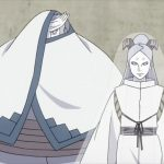Boruto Reveals The Brand New Otsutsuki Villain