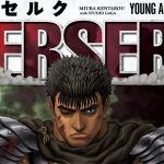 Berserk Reveals The Release Date For The Next Chapter