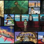 The Amazing Hayao Miyazaki Despite The Pandemic Has 36 Minutes Of The Next Ghibli Film Completed