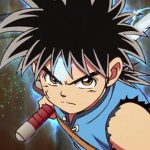 New Dragon Quest: The Adventure of Dai Anime's First Trailer Released