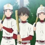 Major 2nd Season 2 Anime's 5th Episode Will Air On May 30