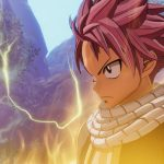Fairy Tail RPG Delayed