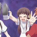 Fruits Basket Season 2 Anime  Reveals Additional Cast Member