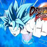 Dragon Ball FighterZ Game Releases Ultra İnstinct Goku Launch Trailer