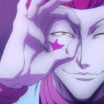 Hunter x Hunter's Hisoka Comes To Life With A McDonals Makeover Thanks To A Fan Artist