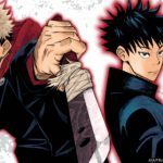 Jujutsu Kaisen Manga's All Chapters Are Available To Read Online