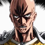 One-Punch Man Next Chapter İs Delayed - Confirmed By The Creator