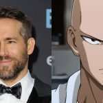 One-Punch Man Fan Poster İmagines Ryan Reynolds As Live-Action Saitama
