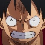 One Piece Reveals Luffy's Enormous Rage Against The Beast Pirates