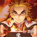 Demon Slayer Officially Announces Rengoku Gaiden Spin-Off Manga