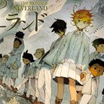 The Promised Neverland's Latest Cliffhanger İntroduces The Human World