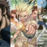 7 Best Post-Apocalypse Anime Series You Must Watch