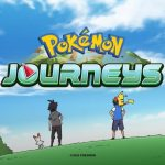 Pokémon Journeys: The Series Anime To Air New Episodes On June 7th After The Delay Due The Pandemic