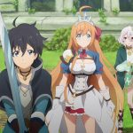 Princess Connect Re:Dive Anime's Returning Cast Members Revealed