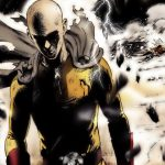 One-Punch Man İllustrator Shares An Update Regarding The Delayed Chapter