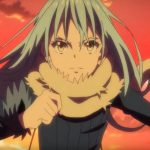 That Time I Got Reincarnated as a Slime Season 2 And The Slime Diaries Anime Delayed Due To The Pandemic