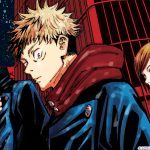 Jujutsu Kaisen Anime's Official Character Designs Revealed