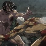 Attack on Titan Season 4 Trailer Teases The Huge Titan Rematch