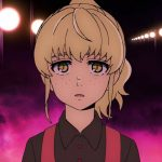 Tower of God Fans React Over The Anime's Finale