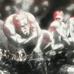 Attack on Titan Reveals The Danger Coming From The Titan Army