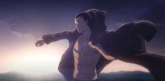 Attack on Titan Season 4 Trailer