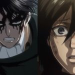 Attack on Titan: Which Characters Will Survive The Series?