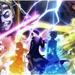 Sword Art Online: Alicization Season 3 Release Date Revealed